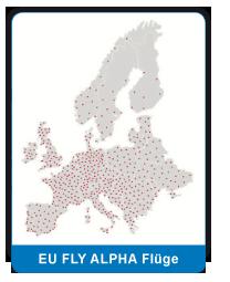 eu-fly